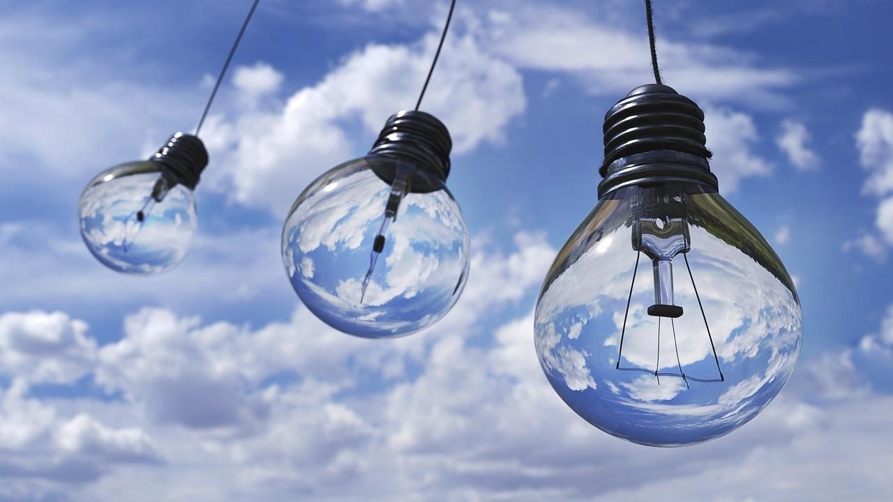 Виды медицинских ламп и их применение