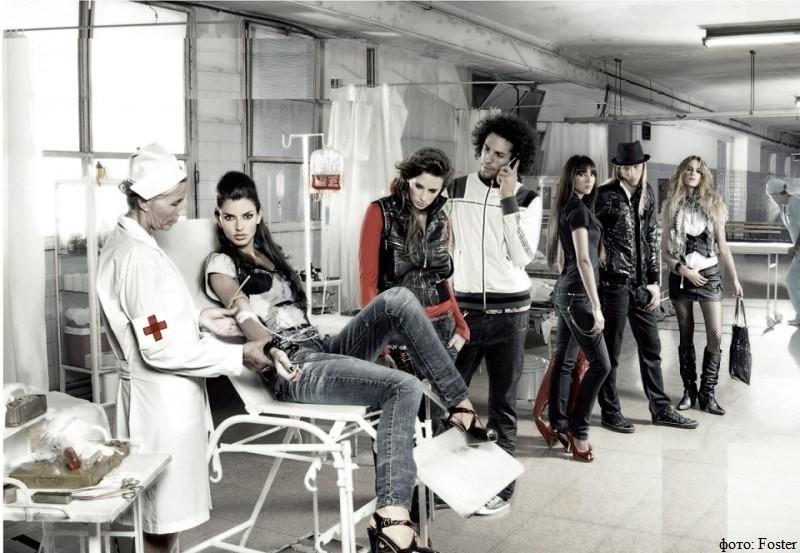 Донорство крови: потребность людей в кровопускании