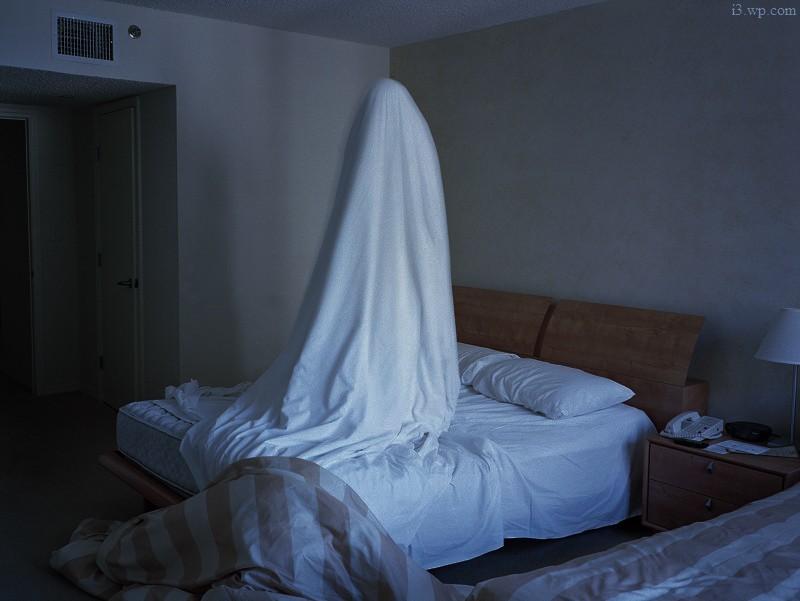 Ночная эрекция — профилактика импотенции