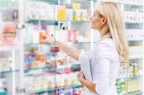 Минздрав объявил о массовой приостановке применения ряда препаратов
