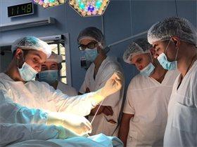 Росздравнадзор обновил правила допуска иностранцев к медицинской деятельности