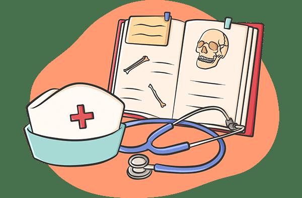 Вред и польза медицины
