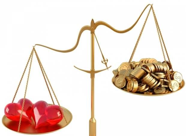 деньги или здоровьеденьги или здоровье